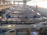 Тень Haijia 410 новая Apperence водоструйная