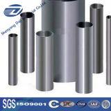 공급 티타늄 Gr2 로드 의 재고목록 크기 티타늄 관
