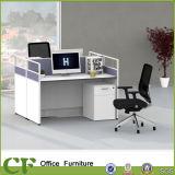 Sitzbüro-Prüftisch-moderne Büro-Arbeitsplätze des Form-Entwurfs-4