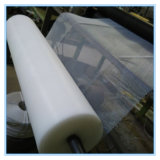 Agricultura de plástico del acoplamiento / mattess neto (XB-PLASTIC-0019)