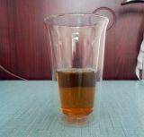 double cuvette de café fabriquée à la main du mur 400ml