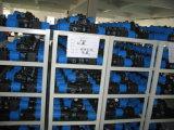 Mano-contact de pompe à eau (HYSK109A)