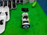 Neun 36V 2016new vorbildliche elektrische Selbst-Balancierende intelligente Roller Hoverboard APP-Steuerung