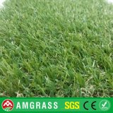 Украшение Grass Carpet Turf и Synthetic Grass для сада