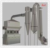 Maquinaria de sequía de la base flúida de la serie de Xf para la comida sana en industria alimentaria