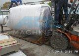 ステンレス鋼の暖房および冷却タンク(ACE-FJG-C8)