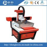 Sonderangebot 3030 bekanntmachender Mini-CNC-Fräser