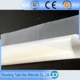 HDPE Geomembrane para el plástico Landfil de la membrana de la industria de sal