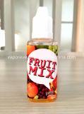 Nous jus de NIC du jus d'Ejuice Haka/Mamaku/Vera de la bouteille 30ml en verre de fruit normal de mélange/Baron6/Mag7/Pie/Swidn/Novo/Vivace/Tko/Quich/arc liquides 9 neuf