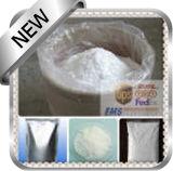 73-78-9 Lidocaine-Hydrochlorid-/Lidocaine HCl