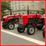 Fotma 35HP reed Landbouwtrekkers