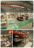 Handelspassagier-Rolltreppe mit 30 Grad Huzhou China