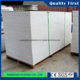 卸売価格4 'バストレインの装飾のためのft X8'ft PVC泡シート