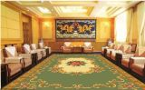 Удобное Wall к Wall Axminster Carpet для Hotel