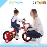 Здравствулте! трицикл малыша киски/подгонянная оптовая продажа Bike баланса детей велосипеда
