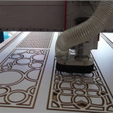 CNC Wood Router Machine voor Acrylic Wood en MDF