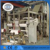 Chaîne de production de papier pour la première machine d'enduit blanche de doublure