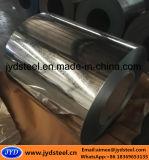 Bobina de aço galvanizada eletrolítica