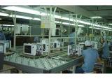 3 전자 레인지 일관 작업