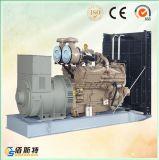 1250kVA de Diesel van de macht Reeks van de Generator met Alternator Stamford