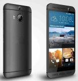 """Vorlage eine M9+/M9 Handy plus des Telefon-5.2 """" Handy-3G/32g"""