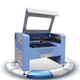 Tagliatrice del laser del metallo del Metallo-Non