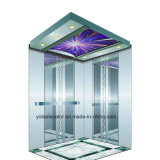 High Quality Passenger Elevator with SGS Certificate