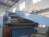 Textilmaschinen/Entspannung-Trockner-/Textilraffineur