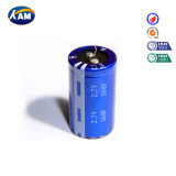 Condensatore esr basso 360f 2.7V, 2.8V, 3.0V Ultracapacitor con il prezzo basso ed esr basso di farad