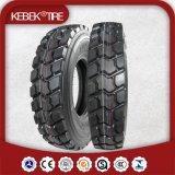 Tout le pneu radial en acier 315/80r22.5 de camion