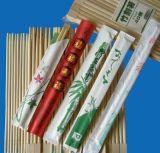 直接工場衛生学の箸のタケ自然で使い捨て可能な箸