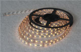 GDT Dual Warm White+Cool White van LED Strip 60*SMD5050