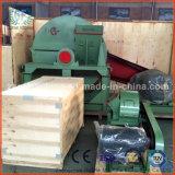 Holz, das aufbereitende Maschine für Verkauf rasiert