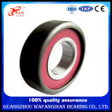6001deep Grove Ball Bearing per Motorcycle