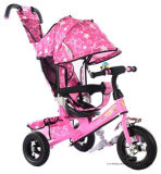 En führte Baby-Dreirad für heißes jetzt verkaufen
