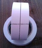 二重側面のティッシュの粘着テープ