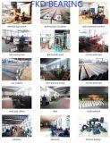 Rolamento do bloco de descanso (UCP205 UCF206 UCFL207 UCT208 UCFC210)