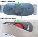 Forma eléctrica cuerpo de la vibración que adelgaza la correa Massager