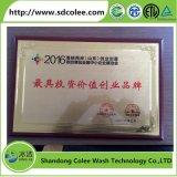 Kühlraum-Reinigungs-Maschine für Familien-Gebrauch