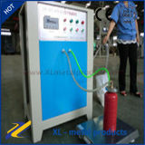 Lopende band de van uitstekende kwaliteit van de Vullende Machine van het Brandblusapparaat