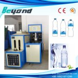 PLC Control Semi-Automatic Stretch Blow Moulding Machine для Pet Bottle