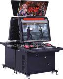 Videospiel-Feld-Spiel-Maschine
