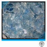 Рециркулированное Waste Plastic Pet Flakes и Pet Bottles