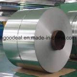 Lantejoula regular dura cheia aço galvanizado Coil/Gi para a folha da telhadura