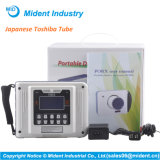Toshiba Quality Harmless Portable Dental X Ray Unit