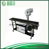 De hete Machine van het Lassen van de Laser van de Fabrikant van China van de Verkoop Auto Hand