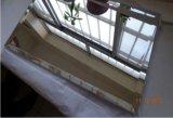 4mm Gebeëindigde Zilveren Spiegel voor Badkamers