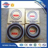 Скорости Rmp высокой точности NSK шаровой подшипник контакта высокой угловой (7008)
