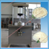 Máquina de la crepe de la alta calidad con buen precio
