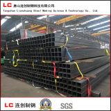 En10210, стальная квадратная пробка En10219 с высоким качеством